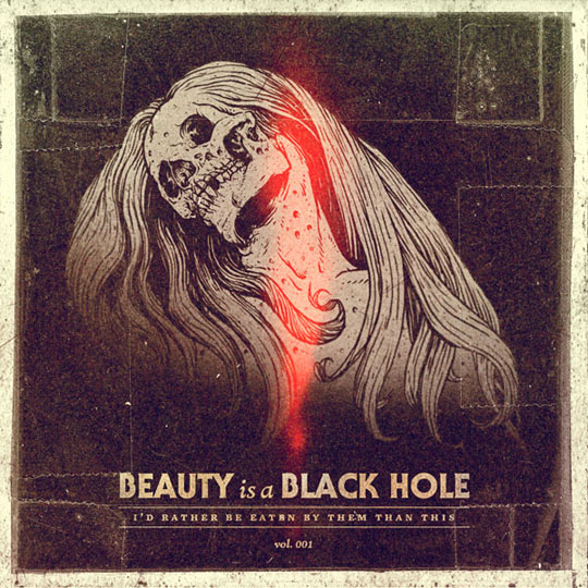 In focus: Designer Jeff Finley Â« From up North | Design inspiration & news