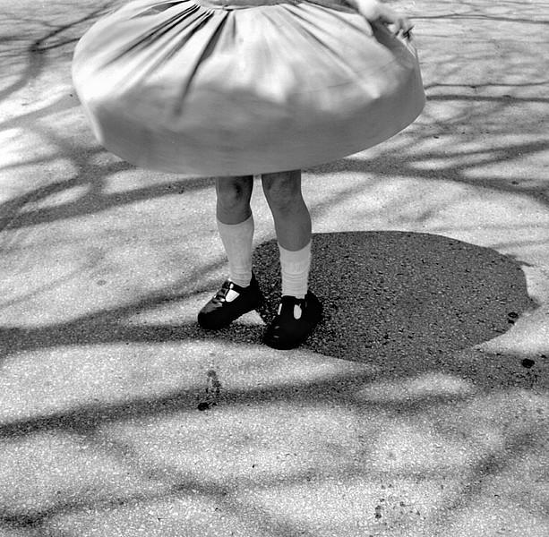 Julie Blackmon Photographs