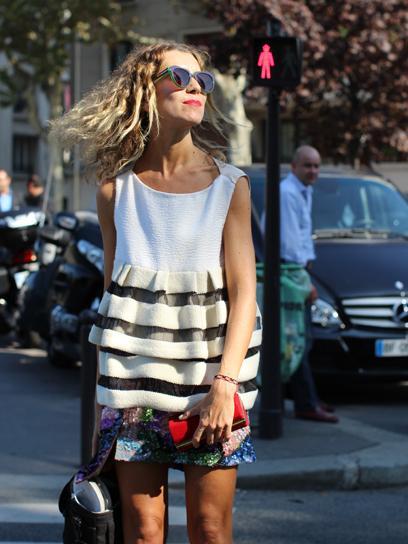 Style Snap – Natalie Joos « Fashion Script