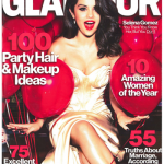 Selena Gomez is Glamour's 2012 Woman of the Year | Celebrity pictures, gossip, movie and music at MakeUsHot.Com