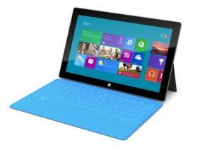 Microsoft Memperoleh Keuntungan $228 Untuk Setiap Unit Surface Yang Terjual | Mampoo.Com: Teknologi, Gadget, Games dan Komputer