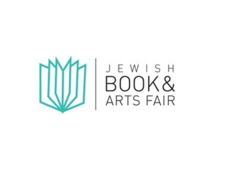 40th Annual Jewish Book & Arts Fair - Event - CultureMap Houston