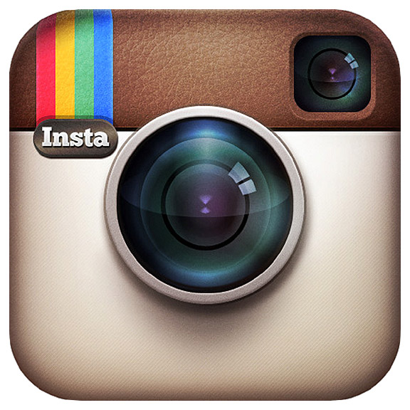 The Fox Is Black » Why Instagram is so popular – I couldn't say it better