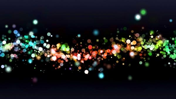 abstract,lights abstract lights circles bokeh digital art dots 1920x1080 wallpaper – abstract,lights abstract lights circles bokeh digital art dots 1920x1080 wallpaper – Art Wallpaper – Desktop Wallpaper