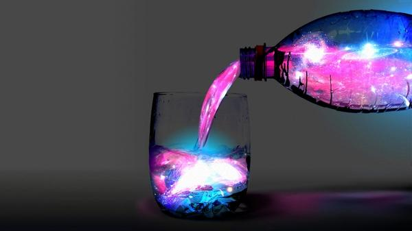 water,abstract water abstract blue lights purple cups selective coloring color splash water bottles vibrant 1920 – water,abstract water abstract blue lights purple cups selective coloring color splash water bottles vibrant 1920 – Blue Wallpaper – Desktop Wallpaper