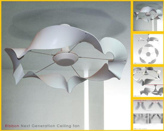 ribbon-ceiling-fan_KqMpu_1822.jpg (JPEG-Grafik, 550 × 440 Pixel)