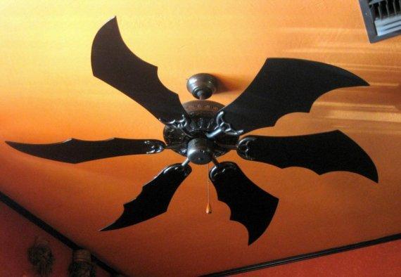 bat.jpg (JPEG-Grafik, 570×394 Pixel)