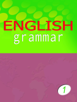 Good Grammar - Free Lessons in Grammar Skills