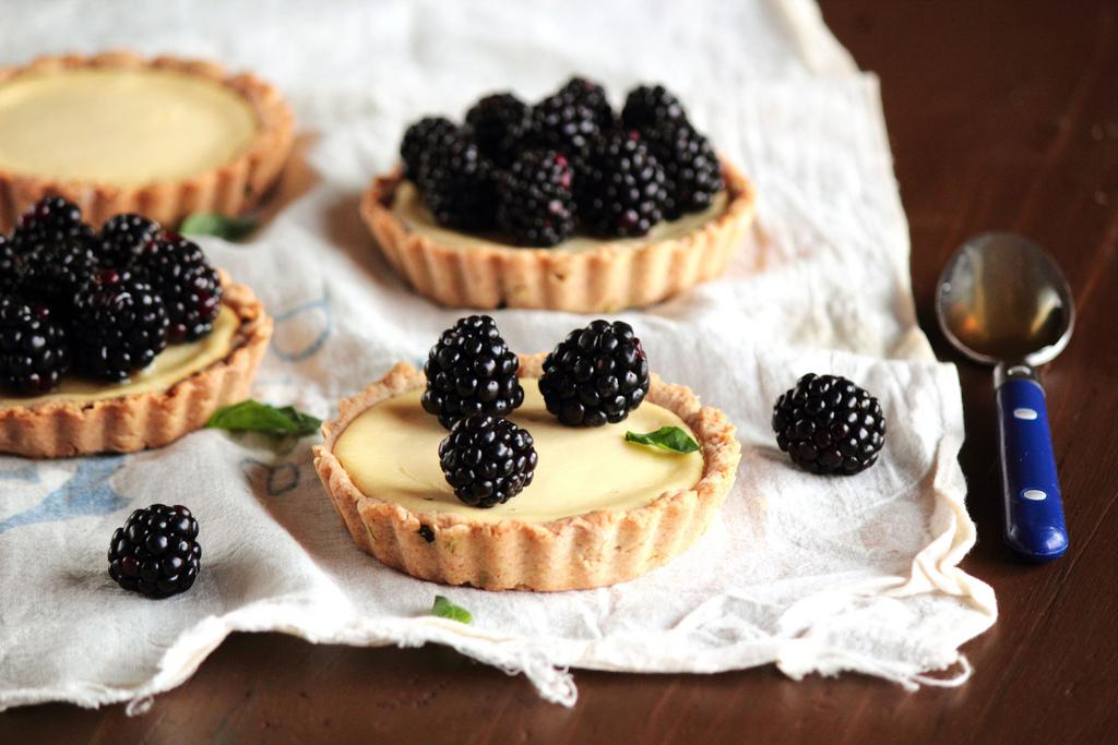 Home - Pastry Affair