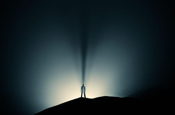 Exquisite Photography by Mikko Lagerstedt | Abduzeedo Design Inspiration & Tutorials