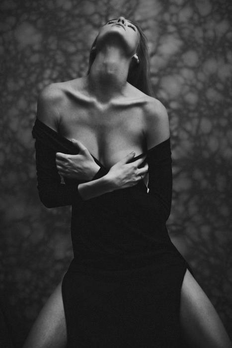 ? Black_Shivers