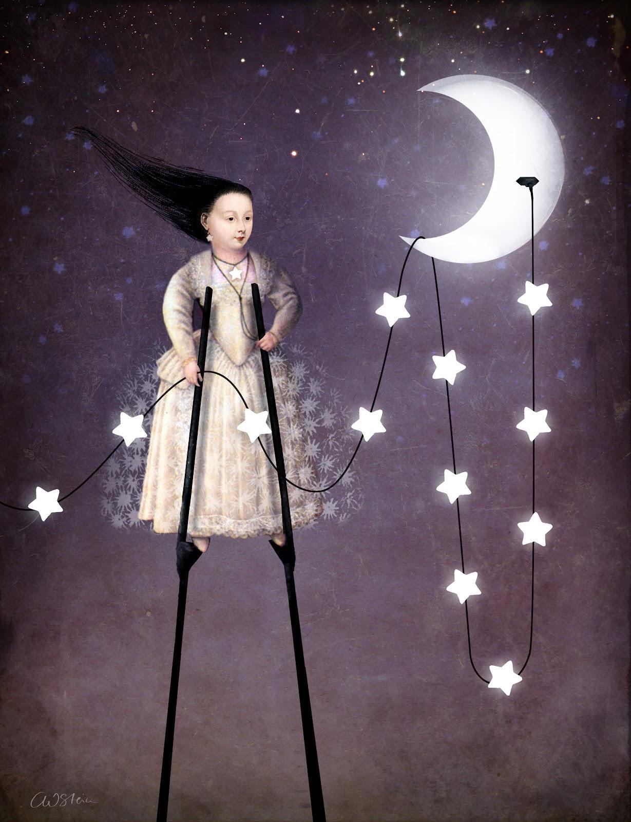 ????????? ?????? Google ??? http://1.bp.blogspot.com/-Ub-mXSiiRcY/T-1A4IWOojI/AAAAAAAAA_U/yiHPzmbfpdE/s1600/starlight.jpg