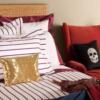 Bed Linen - Bedroom - Turkey