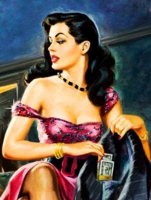 Resultados da Pesquisa de imagens do Google para http://photo-bugs.com/wp-content/uploads/2012/10/Antique-Painting-Of-A-Girl.jpg
