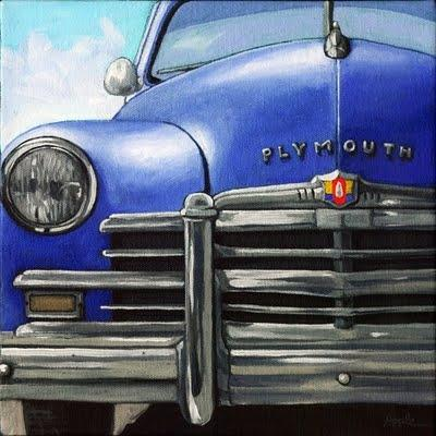 Resultados da Pesquisa de imagens do Google para http://cdn.dailypainters.com/paintings/vintage_50_s_plymouth_car_4608d6beae15036712b8b29cd38566ed.jpg