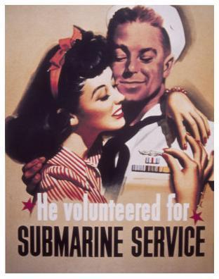 Resultados da Pesquisa de imagens do Google para http://4.bp.blogspot.com/-PlsS0rsi6ZU/TbMYAM78ofI/AAAAAAAAApQ/I7faZoIKSfI/s1600/vintage-war-propaganda-posters08.jpg