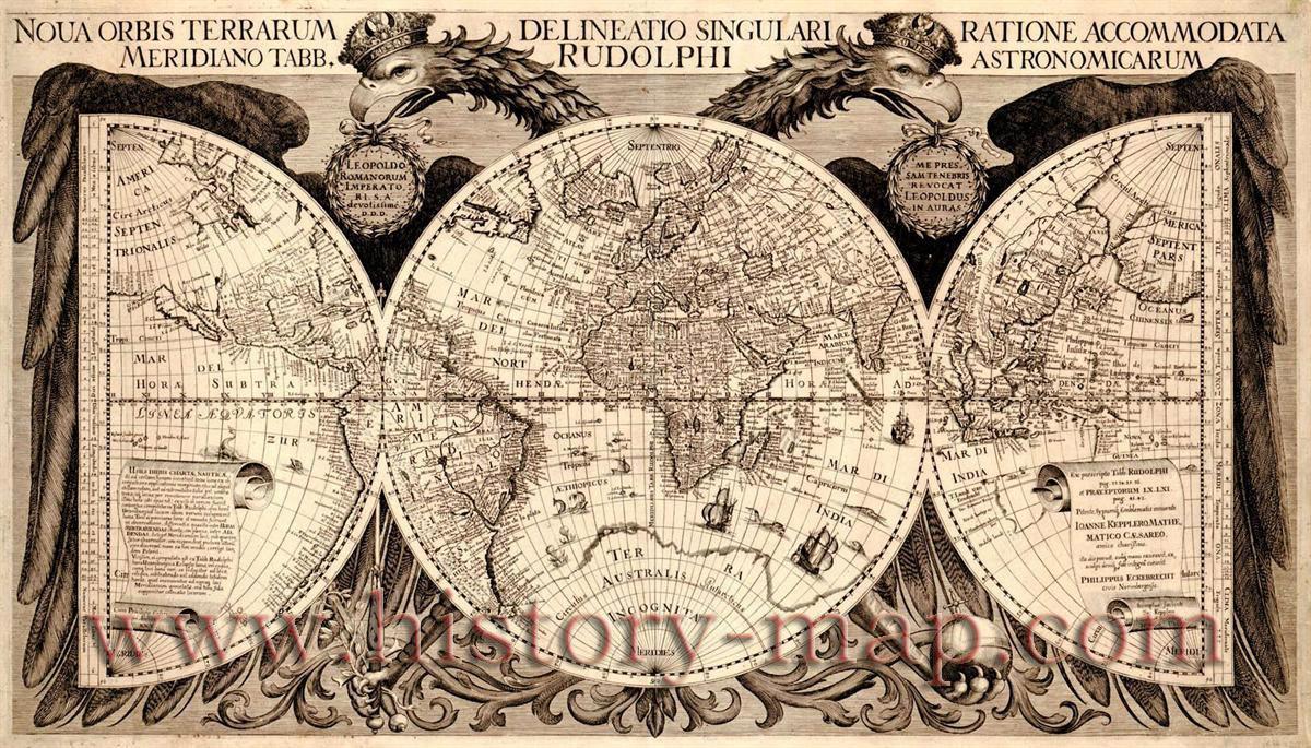 Resultados da Pesquisa de imagens do Google para http://2.bp.blogspot.com/-26az5s9wMSc/T8ylFmDwLeI/AAAAAAAAQHk/eTRW7_mNb8c/s1600/Vintage-World-Map.jpg