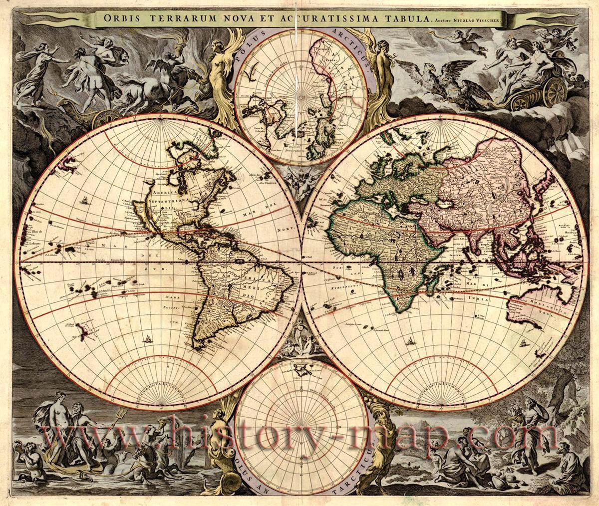 Resultados da Pesquisa de imagens do Google para http://www.history-map.com/picture/005/pictures/Vintage-World-Map-001.jpg
