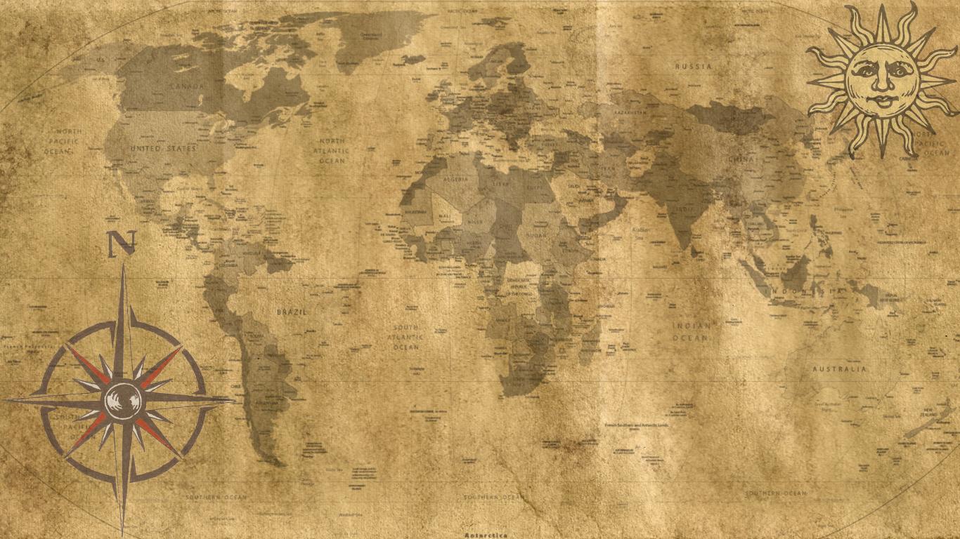 Resultados da Pesquisa de imagens do Google para http://www.deviantart.com/download/189037222/naval_vintage__by_patr0x-d34jq1y.png