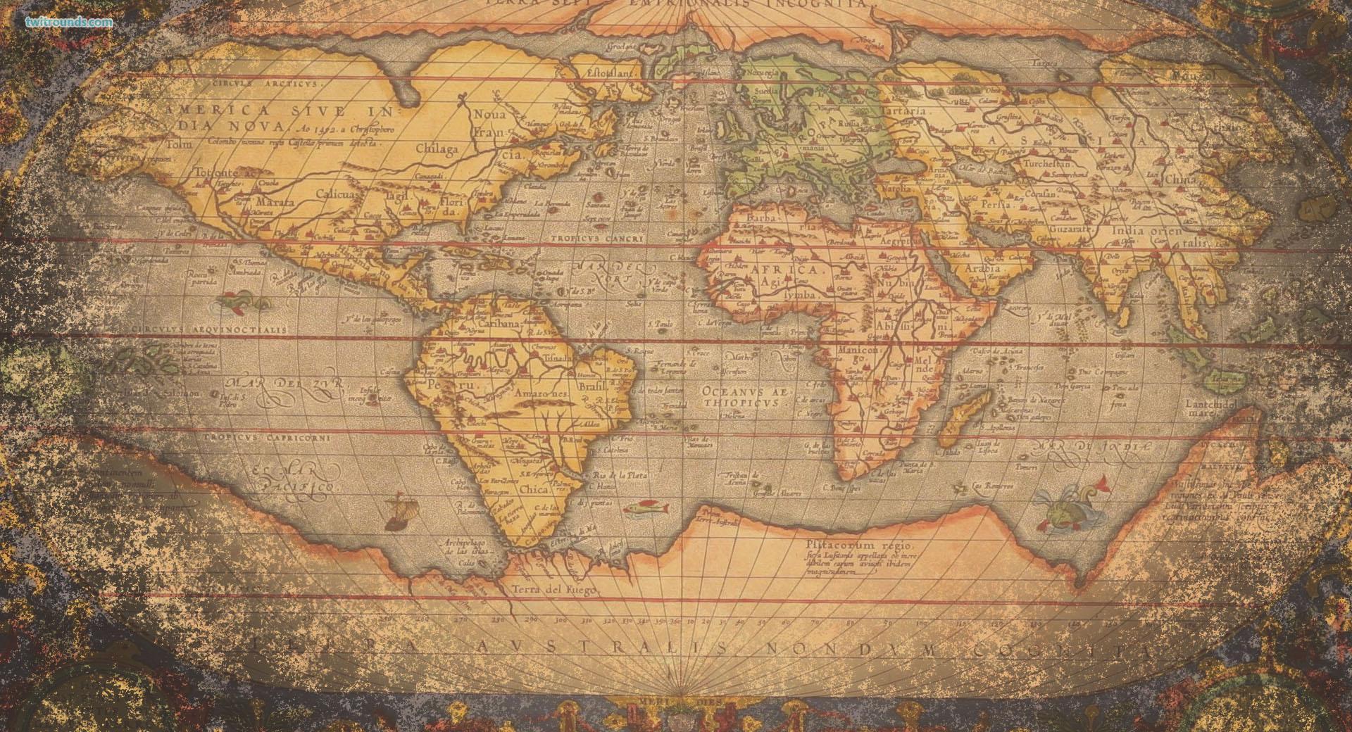 Resultados da Pesquisa de imagens do Google para http://static.tumblr.com/edu03cx/WEglm6hiz/vintage_map.jpg