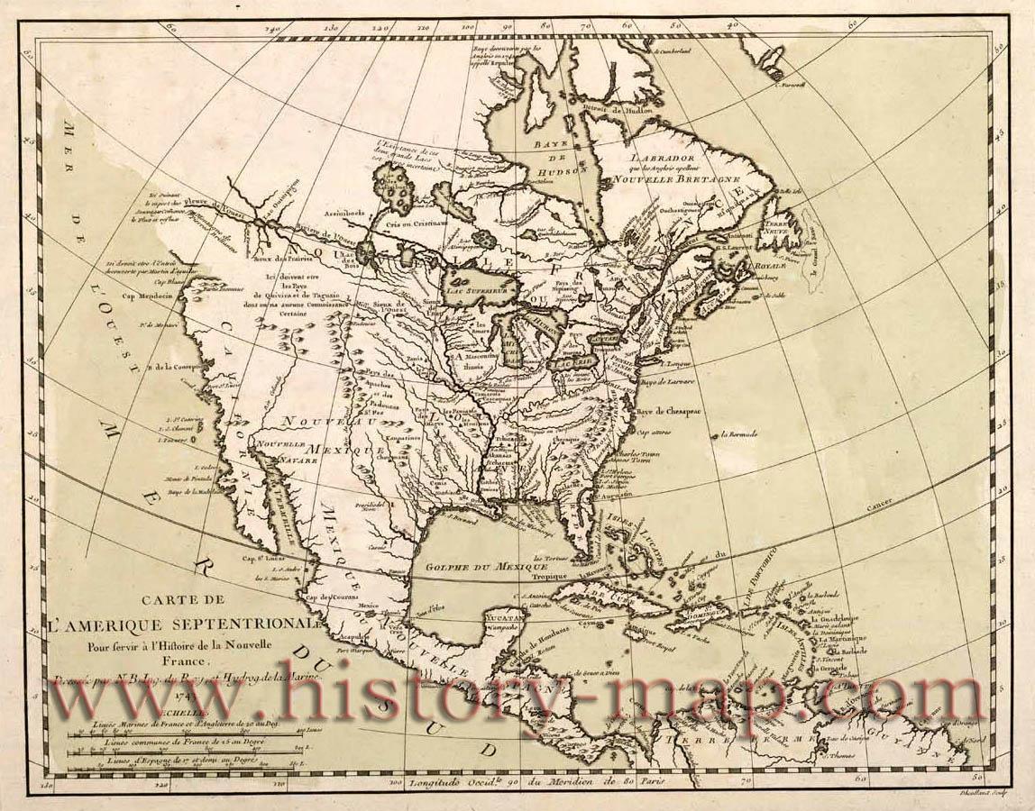 Resultados da Pesquisa de imagens do Google para http://www.history-map.com/picture/003/pictures/Vintage-America-North.jpg