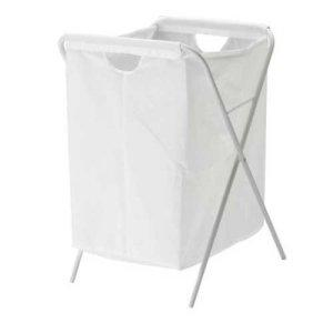 [???/IKEA?? JALL Laundry bag with stand]JALL ?????/??/??/??/???/???/???/? - 11?? - ???? No.1, 11??