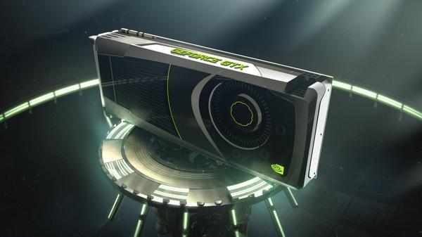 Nvidia,graphics nvidia graphics videocard gpu gtx 680 4000x2250 wallpaper – Nvidia,graphics nvidia graphics videocard gpu gtx 680 4000x2250 wallpaper – Nvidia Wallpaper – Desktop Wallpaper