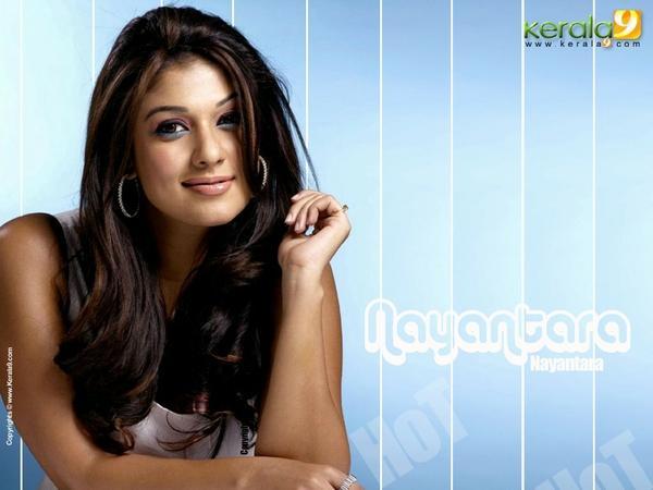 actress,women women actress tamil south indian nayanthara 1024x768 wallpaper – Actresses Wallpapers – Free Desktop Wallpapers