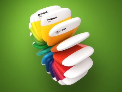 Idea by Mike | Creative Mints