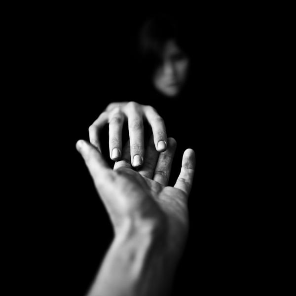 ???????? Benoit Courti (????????-?????? ETODAY)