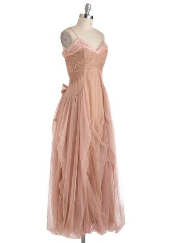 Half Past Swoon Dress | Mod Retro Vintage Dresses | ModCloth.com