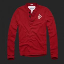 Hollister UK Sale,Abercrombie Mens T-shirts 943