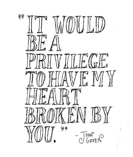 heartstronaut.