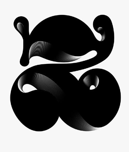 alex-trochut-23.jpg 450×530 pixels