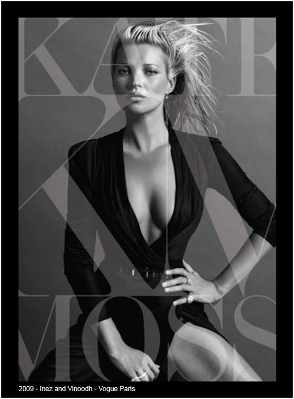 Kate : The Kate Moss Book : magazine digital luxe, mode, fashion, culture, féminin, women et masculin