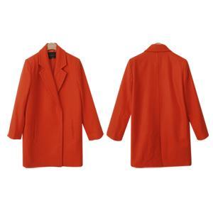 OMBRE [??? coat_???]