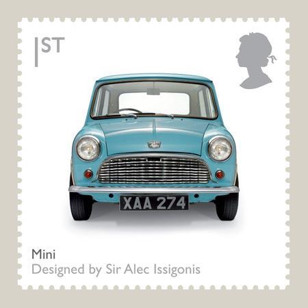 Resultados da Pesquisa de imagens do Google para http://static.dezeen.com/uploads/2009/01/british-design-classics-stamps-db4.jpg