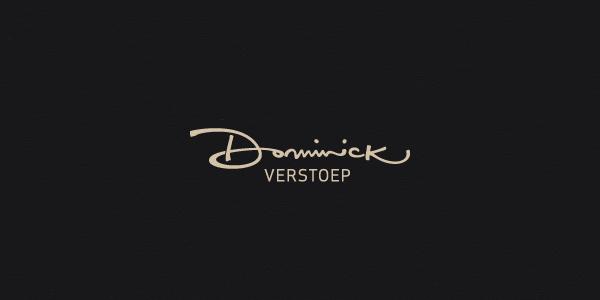 Logos 2009-2012 on Branding Served