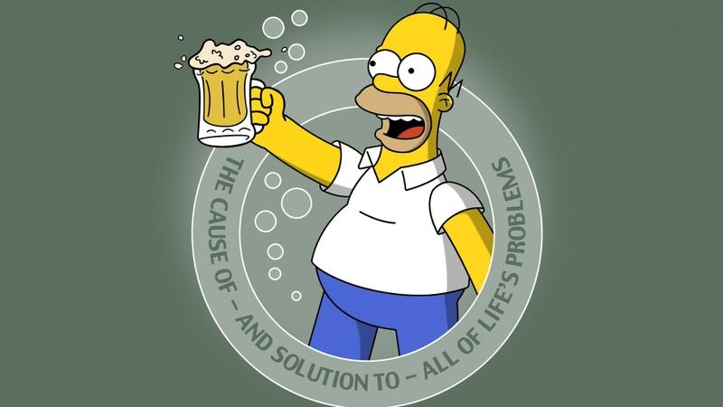 funny,beers beers funny homer simpson the simpsons tv series 1920x1080 wallpaper – funny,beers beers funny homer simpson the simpsons tv series 1920x1080 wallpaper – TV Series Wallpaper – Desktop Wallpaper