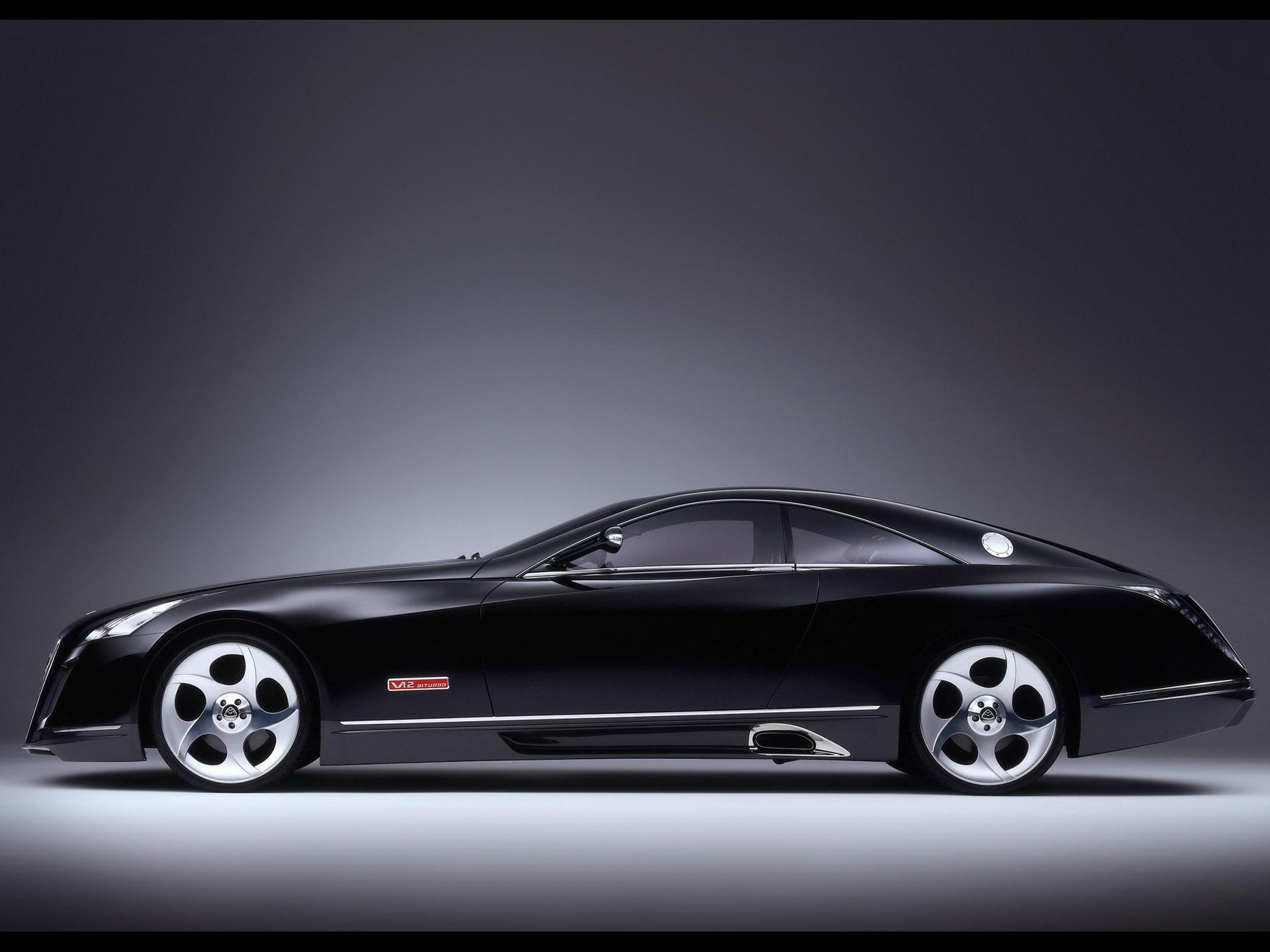 2005-Maybach-Exelero-Show-Car-S-1920x1440.jpg (1920×1440)