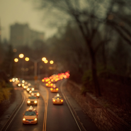 Designspiration — All sizes   Taxicab confessions   Flickr - Photo Sharing!