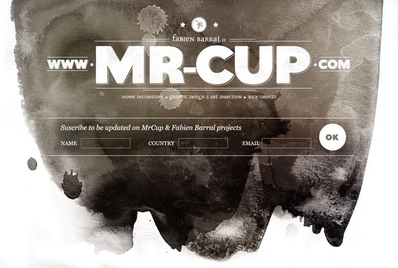 mrcup.jpg (JPEG Image, 800x538 pixels)