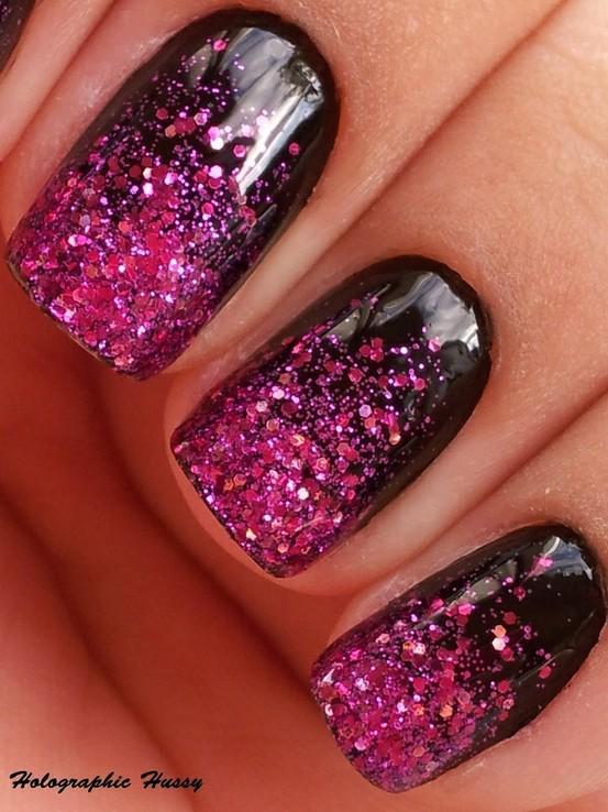 Nails? /
