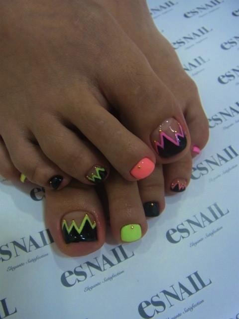 Nails? / .
