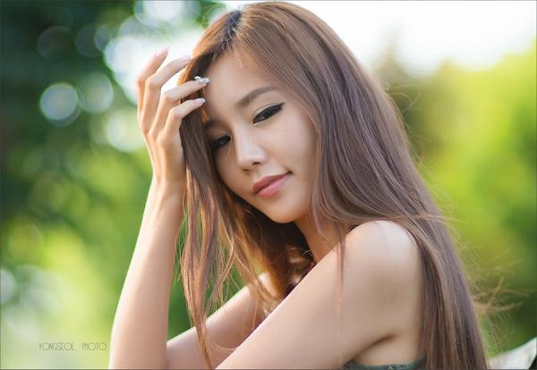 women,red women red models asians korean lee ji min blonde asians 2000x1381 wallpaper – women,red women red models asians korean lee ji min blonde asians 2000x1381 wallpaper – Asians Wallpaper – Desktop Wallpaper