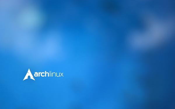 Linux,Arch Linux linux arch linux 1680x1050 wallpaper – Linux,Arch Linux linux arch linux 1680x1050 wallpaper – Linux Wallpaper – Desktop Wallpaper