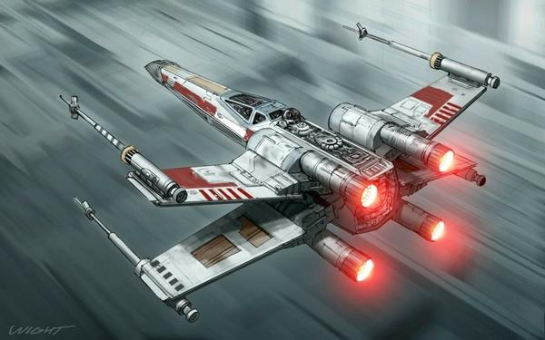 Star Wars,X-Wing star wars xwing xwing fighter 1920x1200 wallpaper – Star Wars,X-Wing star wars xwing xwing fighter 1920x1200 wallpaper – Stars Wallpaper – Desktop Wallpaper