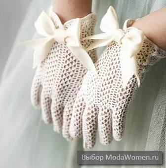 ????????? ?????? Google ??? http://modawomen.ru/wp-content/uploads/2012-01-15/modnye-zimnie-perchatki-i-varezhki-2012_1.jpg