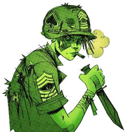 ????????? ?????? Google ??? http://robot6.comicbookresources.com/wp-content/uploads/2012/08/Hewl-green-tankie.jpg