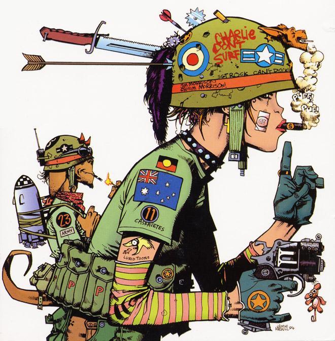 ????????? ?????? Google ??? http://robot6.comicbookresources.com/wp-content/uploads/2012/07/Hewl-Tanky.jpg